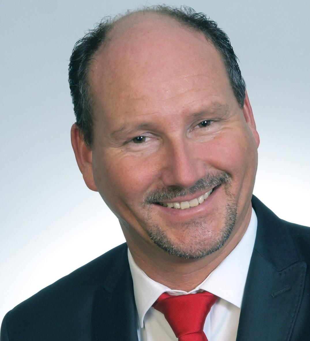 Stephan Schroller hat die Standortleitung von Fagor Deutschland übernommen.